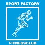 Sport Factory Berlin