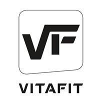 Vitafit