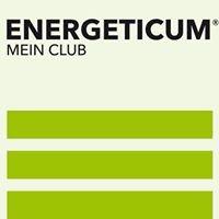 Energeticum Sportstudio