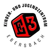 E3 - Kinder- und Jugendzentrum
