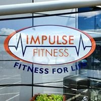Impulse Fitness Center