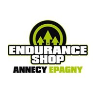 EnduranceShop Annecy Epagny