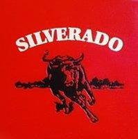 Silverado Steakhaus