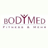 Bodymed Fitness & Mehr