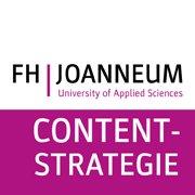 Studiengang Content-Strategie