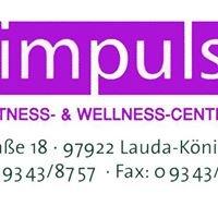 impuls Fitness & Wellness-Center Lauda Königshofen