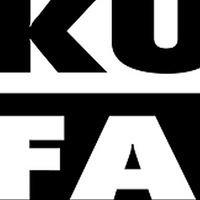Kulturfabrik Roth