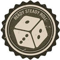 Ready Steady Roll
