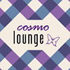 Cosmo Lounge