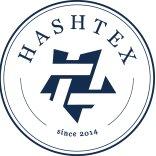 Hashtex.de
