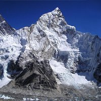 Everest Climbing Adventure Company