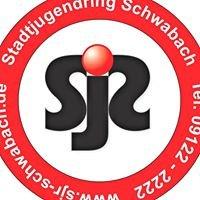 Stadtjugendring Schwabach