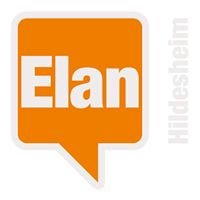 Elan Fitness, Wellness & Spa Hildesheim