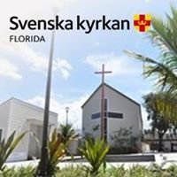 Svenska Kyrkan i Florida