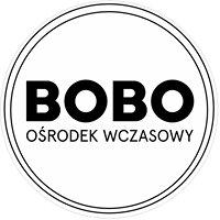 Ośrodek Wczasowy BOBO