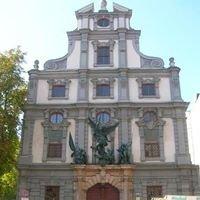 Zeughaus Augsburg