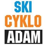 CYKLO ADAM - SKI ADAM