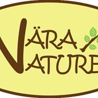 Nära Naturen i Dalarna