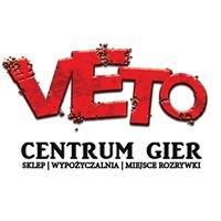 VETO - Centrum GIER