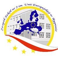 Zespół Szkół nr 2 im. Unii Europejskiej w Rypinie