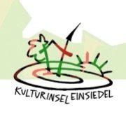 Park Przygody Kulturinsel Einsiedel