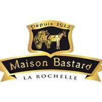 Brasserie Maison Bastard