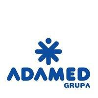 Grupa Adamed