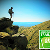 Khomas Hochland Hiking Trail