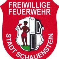 Freiwillige Feuerwehr Schauenstein