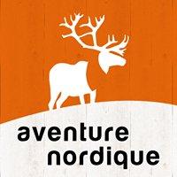 Aventure Nordique