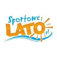 SportoweLato