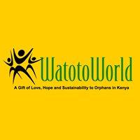 WatotoWorld,Inc