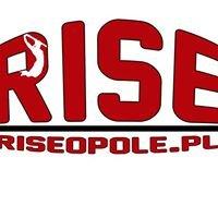 RISE Opole