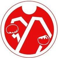 Polski Związek Karate KKTiF