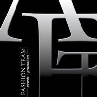 Art & Fashion Team - Events und Promotion
