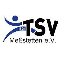 TSV Meßstetten e.V.