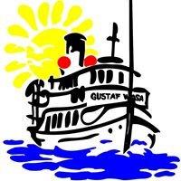 M/S GUSTAF WASA