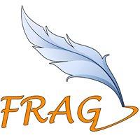 FRAG - Fachschaftsrat Romanistik, Anglistik, Germanistik