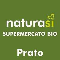 Naturasi Prato