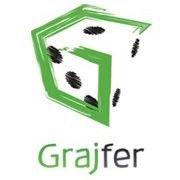 GRAJFER - Strefa Gier