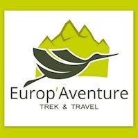 Europ'Aventure - Spécialiste des séjours rando et des voyages à la carte
