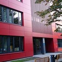 Brodowin-Grundschule