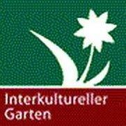 Interkultureller Garten Berlin