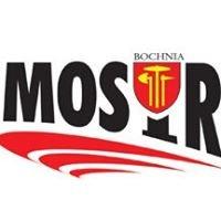 MOSiR Bochnia