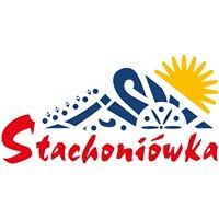 Willa Stachoniówka i Stachoniówka 2 - Zakopane