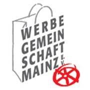 Werbegemeinschaft Mainz e.V.
