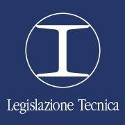 Legislazione Tecnica