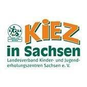Kiez Sachsen
