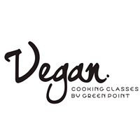 Cooking Classes by Green Point