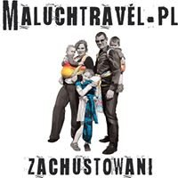 Maluchtravel.pl